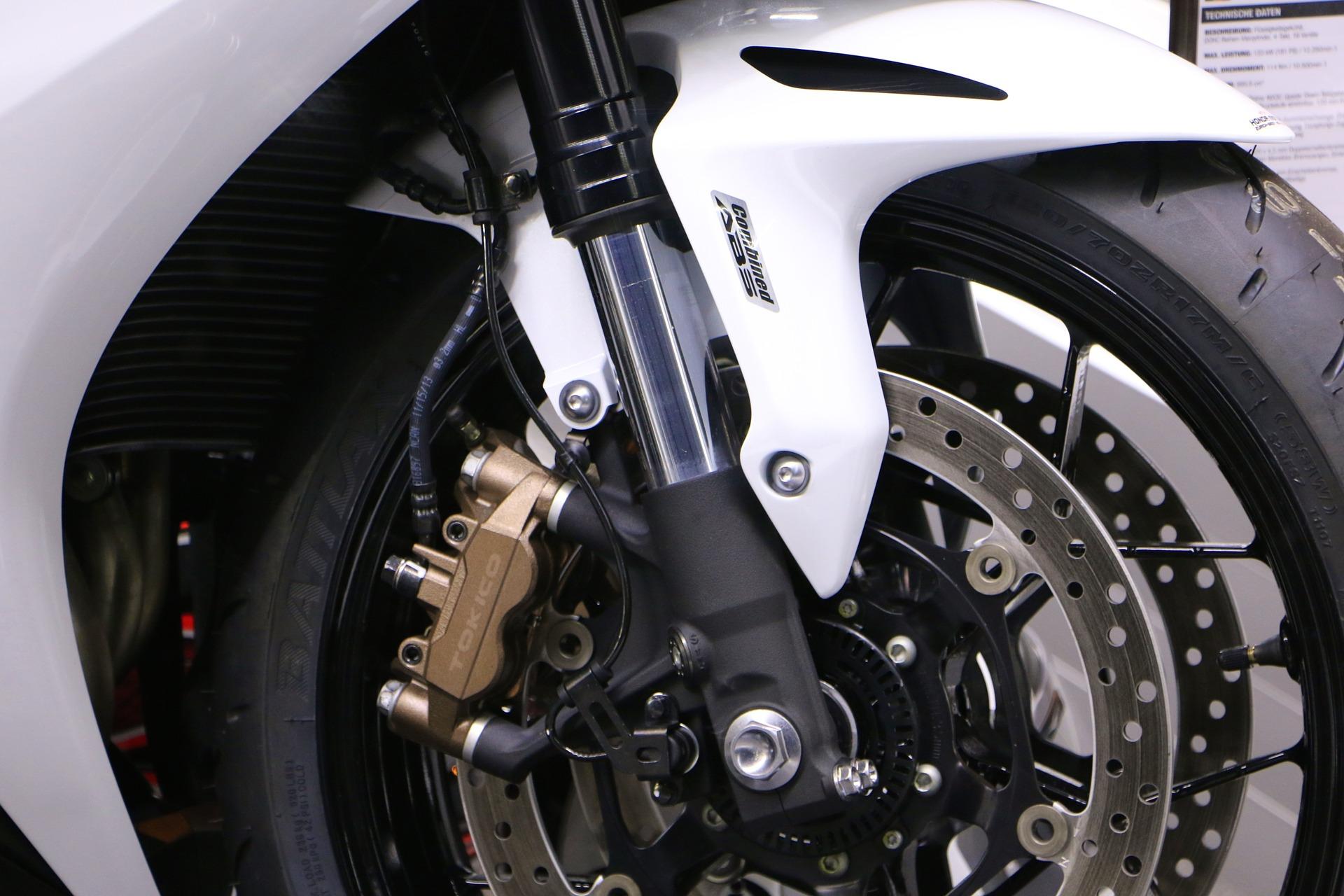 la-technologie-des-pneumatiques