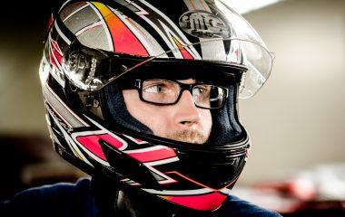 Conseils pour choisir son casque de moto