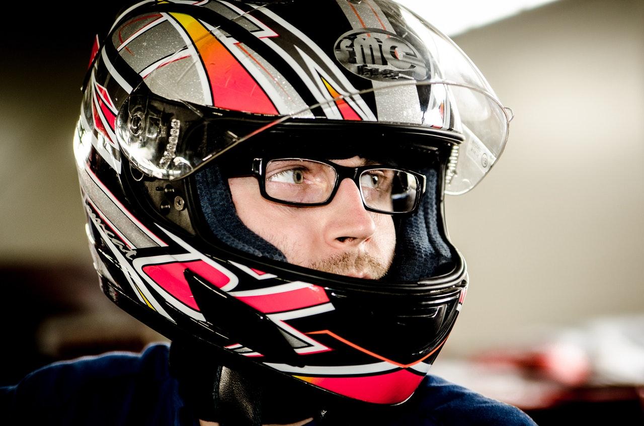 Comment bien choisir son casque de moto ?