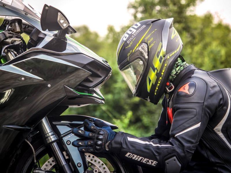 Quelle est la durée de vie d'une batterie de moto ?